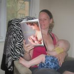 Dr. Jen's Guide to Breastfeeding: A Book Review