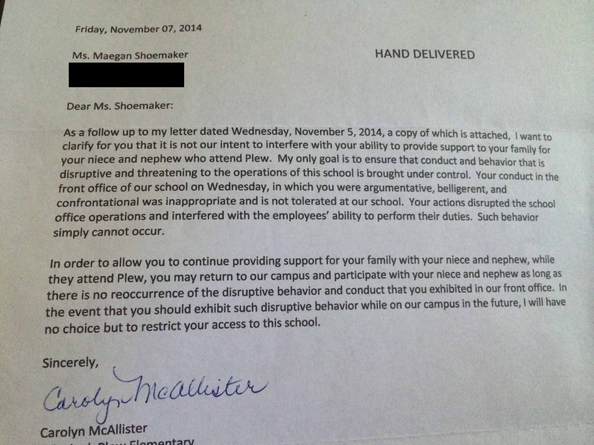 Mother Banned From Elementary School For Breastfeeding The Badass