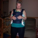 Lillebaby Love: A Review of the Lillebaby COMPLETE