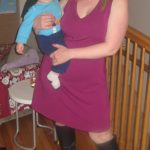 A Review of Momzelle Breastfeeding Apparel