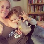 A New Definition of Breastfeeding While Babywearing